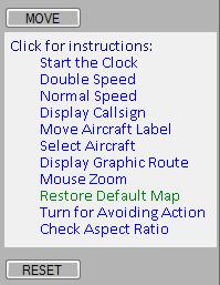 Task Trainer Display