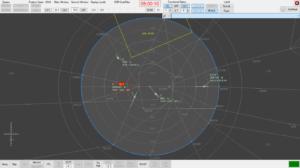 Targeted Scenario Training